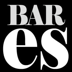 Bar es